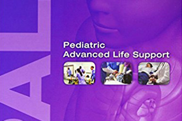 Full PALS Provider Course